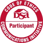 DSA Code of Ethics
